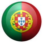 Portugal Debt Collection