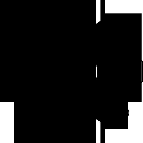 Image 48