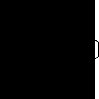 Image 47
