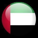 dubai UAE Debt Recovery