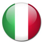 italy debt collection