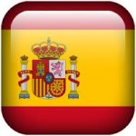 spain debt collection